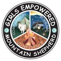 GEMS - Girls Empowered by Mountain Shepherd