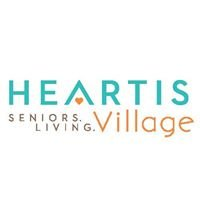 Heartis Village Peoria