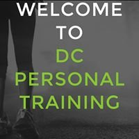 DC Personal Training and Sports Therapy