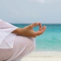 Meditation Kauai