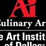 Art Institute of Dallas Culinary