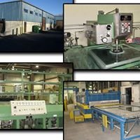 Allied Glass Industries