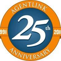 AgentLink