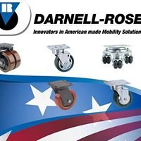 Darnell-Rose