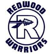 Redwood Middle