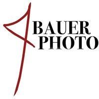 J Bauer Photo
