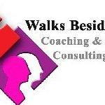 Walks Beside Coaching