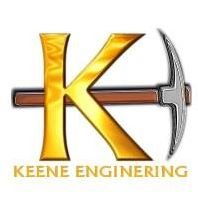 Keene Engineering, Inc.