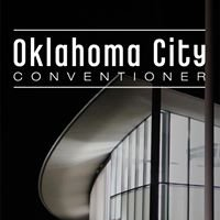 Oklahoma City Conventioner