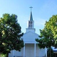 Trinity Lutheran Church, Fort Atkinson, WI