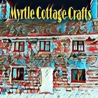 Myrtle Cottage Crafts