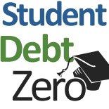 Student Debt Zero