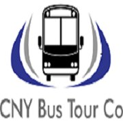 CNY Bus Tour Co
