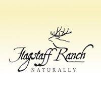 Flagstaff Ranch