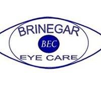 Brinegar Eye Care