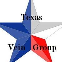 Texas Vein Group
