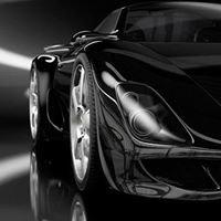 Glanztec Fahrzeugpflege und Dellentechnik