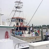 Resmondo Boat Works