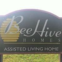 Beehive of Georgetown