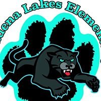 Pasadena Lakes Elementary School