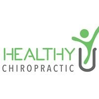 Healthy U Chiropractic, Office Of Dr. Po Chua Her