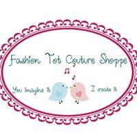 Fashion Tot Couture Shoppe
