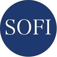 SOFI - Center for Esophageal Wellness