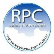 Rochester Paint Center