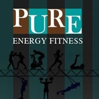 Pure Energy Fitness