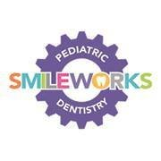 Smile Works Pediatric Dentistry