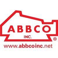 Abbco, Inc.