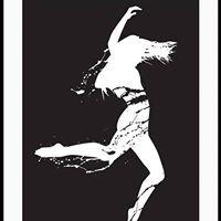 Washington Rock Dance