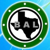 BAL Systems International