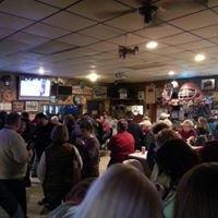 Leon Country Tavern