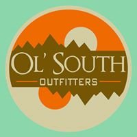 Ol' South Outfitters