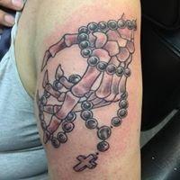 Tattoo4u & Body Piercing