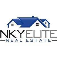 NKY Elite Real Estate