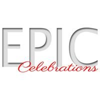 Epic Celebrations