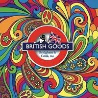 Bridgham & Cook, Ltd.