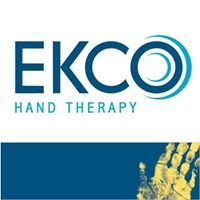 EKCO Hand Therapy