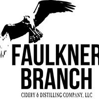 Faulkner Branch Cidery & Distilling Co., LLC