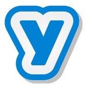YoYo Text