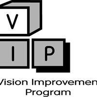 The Vision Improvement Program-Toledo
