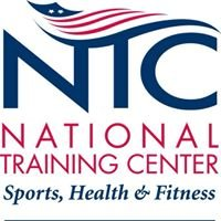 National Training Center - Clermont NTC