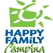 TOP Happy FAMiLY Camping Europa