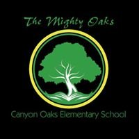 Canyon Oaks Elementary