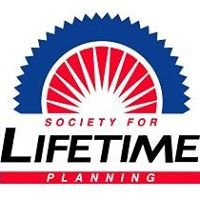Society for Lifetime Planning