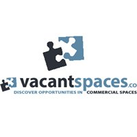 Vacant Spaces Ltd