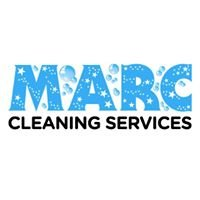 Marc Cleaning Services Inc