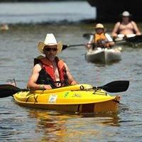 Kayak Myak Rentals